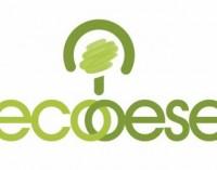 La plataforma online ECOOESE ofrece a las empresas extremeñas formación sobre ahorro energético y sostenibilidad