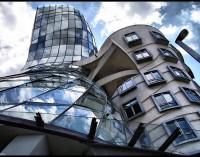 El precio de la vivienda en España cae un 10,6% según Eurostat