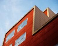 El número de hipotecas sobre viviendas desciende un 41,7%