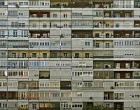 La compraventa de vivienda libre por extranjeros se incrementó un 22,6 % en el segundo trimestre