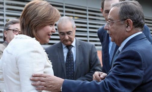 En la Comunidad Valenciana para la rehabilitación de viviendas existirán rebajas fiscales