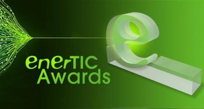 Dos proyectos de la Agencia Andaluza de la Energía finalistas de la primera edición de los Enertic Awards