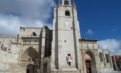Palencia contará con un sistema de monitorización de la catedral único en España