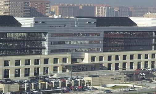 El Gobierno Vasco recurrirá al Constitucional la Ley de Rehabilitación, Regeneración y Renovaciones Urbanas