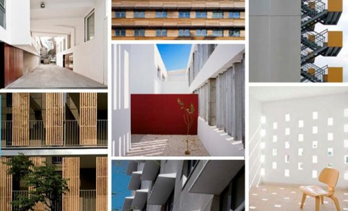 Abierta la convocatoria de los Premios AVS 2013 a las mejores prácticas en vivienda protegida