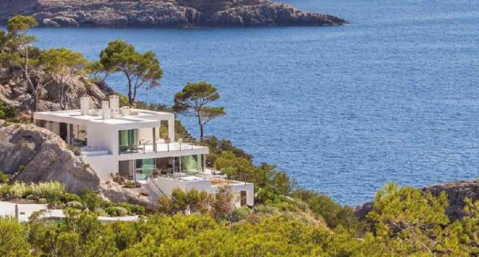 El 'visado de oro' español: buen presagio para el mercado residencial de lujo