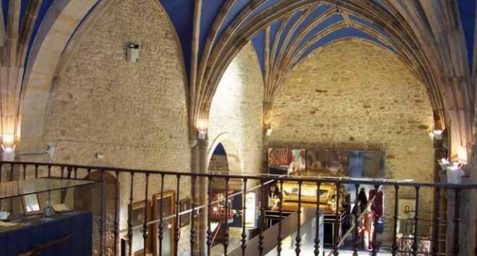 Jornadas Europeas del Patrimonio en Bizkaia
