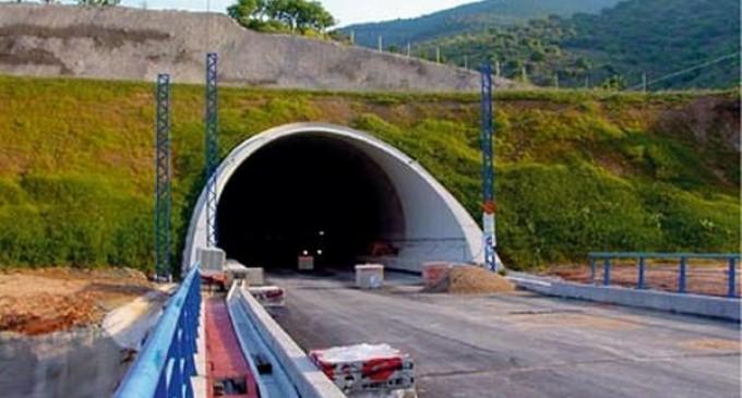 1.600 millones de euros de la UE para infraestructuras de transporte