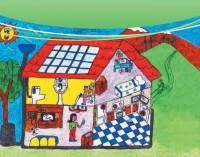 Jornada sobre Soluciones Energéticamente Eficientes en la Edificación