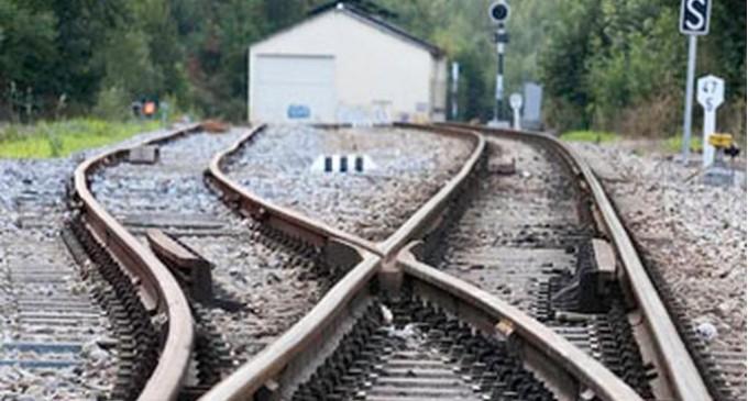 Adif licita la consultoría y asistencia técnica en materia de seguridad para los trabajos de mantenimiento de la infraestructura
