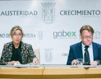 Extremadura destinará 8,5 millones de euros para ayudas del Plan de Rehabilitación y Vivienda