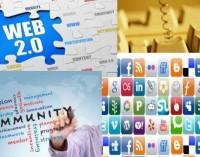 ASECE ofrece un Curso gratuito de Community Management para el Sector de la Edificación