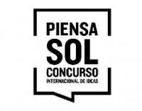 Concurso de ideas para la renovación de la Puerta del Sol