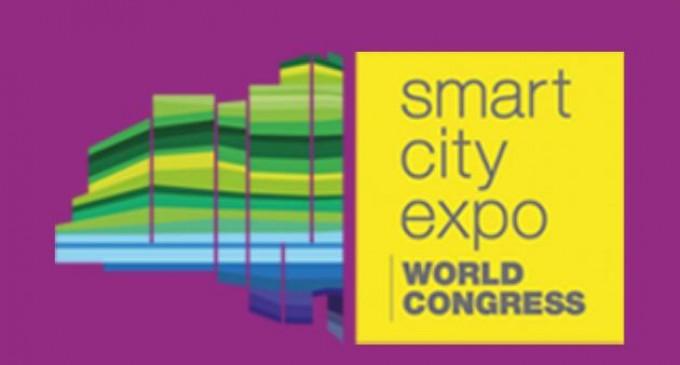 Aumenta la presencia internacional en Smart City Expo World Congress