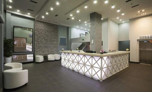 Nuevo Servicio Isover de Asesoría en Eficiencia Energética para el sector hotelero