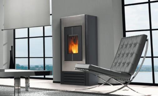 Recomendaciones  para conseguir un buen rendimiento en el sistema de calefacción