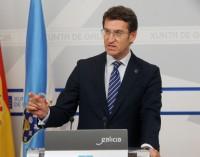 La Ley de Espectáculos de Galicia entrará en vigor en 2014