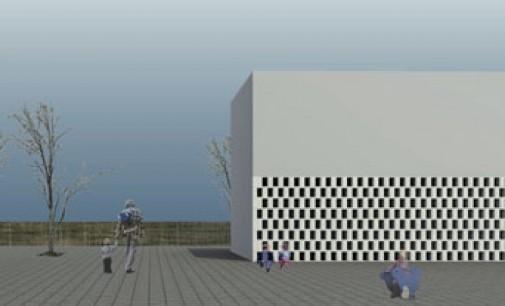 CEMEX premia la joven arquitectura valenciana