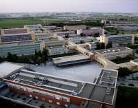 El proyecto de la UPO sobre eficiencia energética y edificios inteligentes, finalista de los enerTIC Awards
