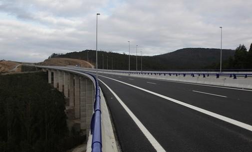 COMSA accede a Rumania con dos contratos de carreteras valorados en 55 millones de euros