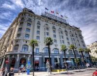 Madrid estudia una nueva regulación de las viviendas turísticas