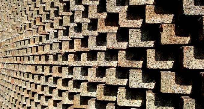 Información en línea sobre productos de construcción para ahorrar tiempo y dinero