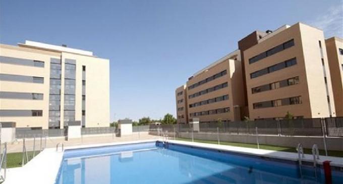 Iberdrola Inmobiliaria inicia la comercialización de una nueva promoción residencial en Ciudad Real