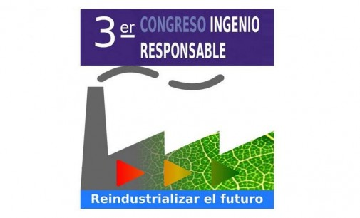 "III Congreso ""Ingenio Responsable"""