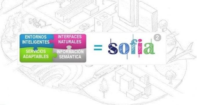 Indra facilita la integración en la nube de las soluciones smart de la plataforma urbana de A Coruña