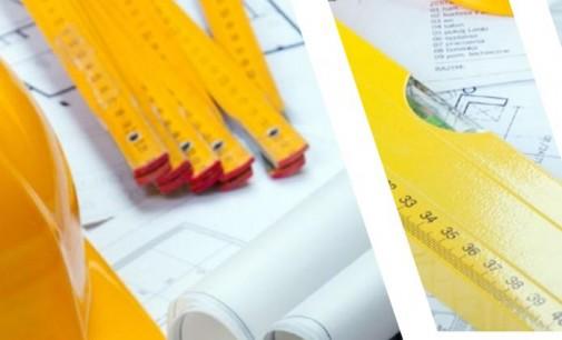 Jornada sobre Certificación Energética de Viviendas en la Comunidad de Madrid