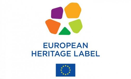 Designados los primeros sitios que obtendrán el Sello de Patrimonio Europeo