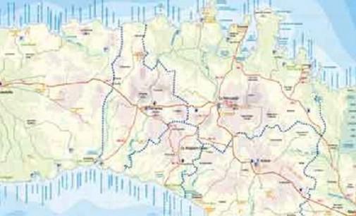 Menorca tendrá nuevas tipologías de viviendas para comercialización turística
