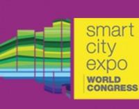 Smart City Expo World Congress 2013 reúne a más de 300 ciudades de los cinco continentes