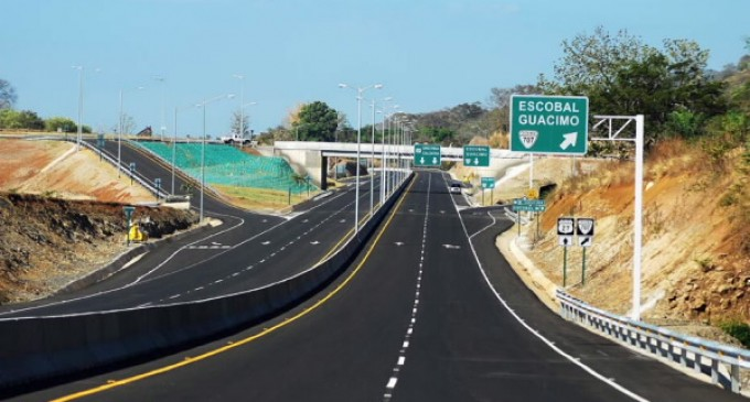 FCC reformará el aeropuerto de San José de Costa Rica por 25 millones de euros