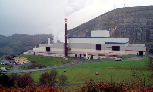 SENER presenta en USAWeek Europe proyectos integrales de infraestructuras y plantas industriales de alta eficiencia