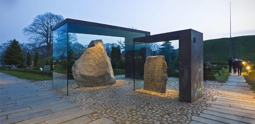 Anunciados los ganadores de los Premios Europeos del Cobre en la Arquitectura 2013