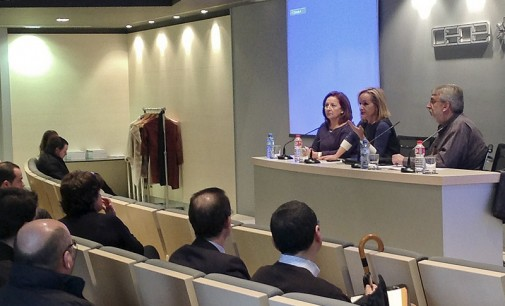 El Gobierno de Cantabria informa sobre los arrendamientos en los locales comerciales