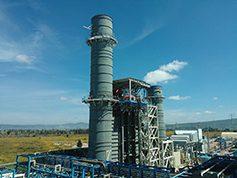 Pemex adjudica a Iberdrola Ingeniería un contrato de 66 millones de euros