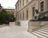 CIEMAT participa en la conservación del Patrimonio Cultural