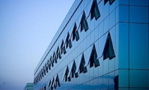 ¿Qué es el Vidrio Estructural?