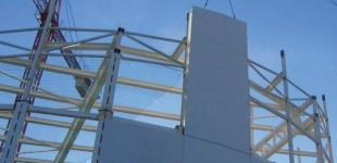 Cuaderno Técnico Ejecución de Fachada de Hormigón Arquitectónico