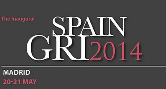 SPAIN GRIB 2014
