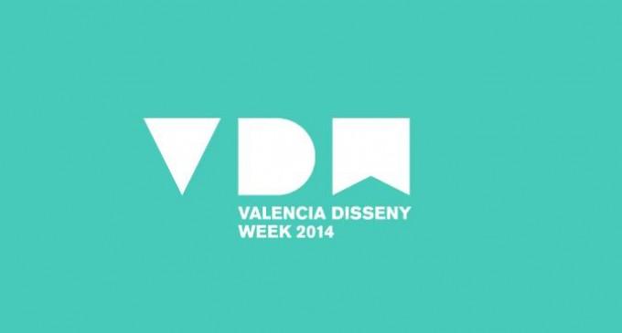 València Disseny Week 2014