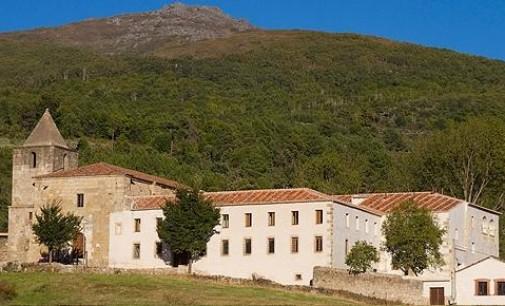 Licitación obras de mejora en las Hospederías de San Martín de Trevejo y Las Hurdes