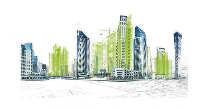 Semana Internacional de la Construcción y Rehabilitación Eficiente SICRE 2014