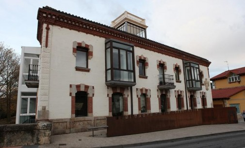 Aguilar de Campoo acogerá el I Simposio SHbuildings sobre Patrimonio Inteligente