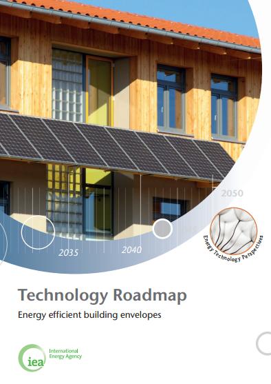Documento Envolventes Energéticamente Eficientes
