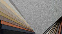 Nuevos acabados para fachadas de ArcelorMittal