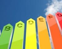 42 inmobiliarias expedientadas por incumplir la normativa de certificación energética de edificios