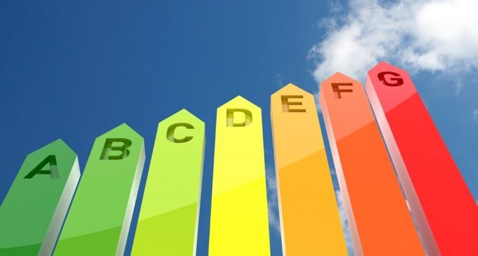 Infracciones y sanciones en materia de certificación de eficiencia energética